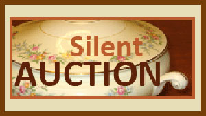 2017 Silent Auction